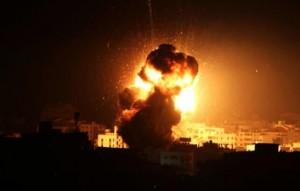 سرايا القدس: أنهينا ردنا العسكري على جريمتي الاغتيال في خانيونس ودمشق