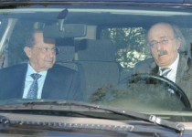 michel-aoun-and-walid-joumblatt