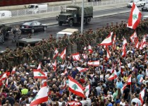protest-lebanon-thawra