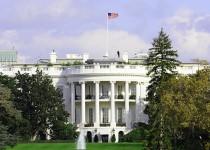 white-house-day-shot