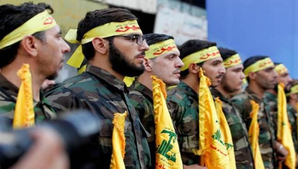 """خطة """"حزب الله"""" لمواجهة فيروس كورونا: مستشفيات ومراكز للحجر والعزل وآلاف من الكوادر الطبية والصحية"""