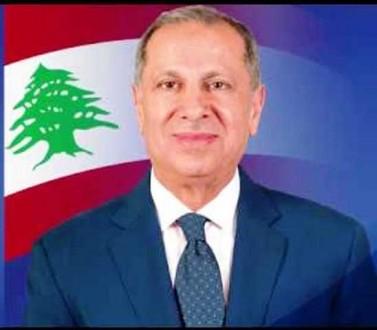 عدنان طرابلسي: لحماية ودائع الناس وعدم الوقوع في فخ المحاصصات