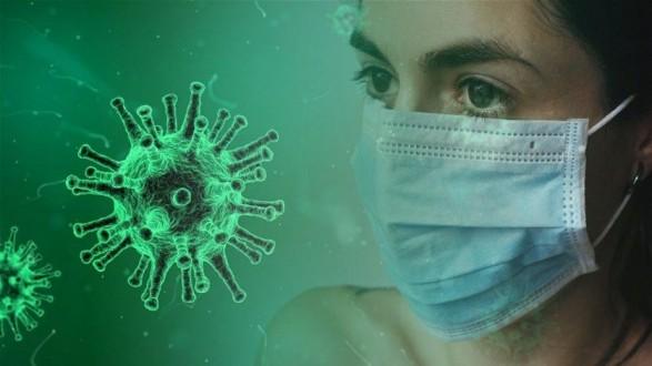 إطلاق أول فيلم عربي عن فيروس كورونا