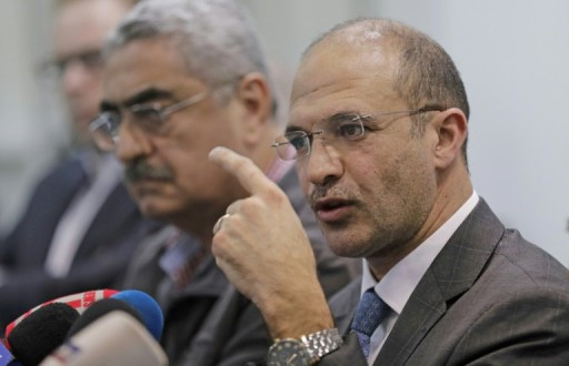 وزير الصحة يُعلن موعد إنتهاء التعبئة العامة