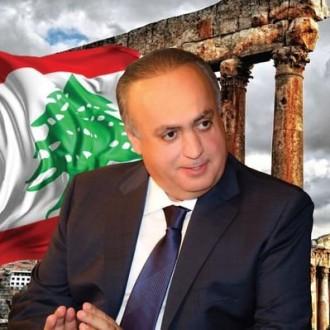 وهاب: إعتماد الجيش لتوزيع المساعدات