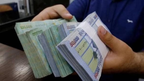 وزارة المال تُطلع حاملي الأوروبوندز على خطط الحكومة عبر الإنترنت
