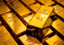 gold-economie67