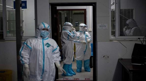 تسجيل أول إصابة محلية بكورونا في الصين منذ 3 أيام