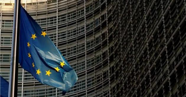 الاتحاد الأوروبي يمهل دول اليورو 15 يوما لوضع خطّة اقتصادية لمواجهة كورونا