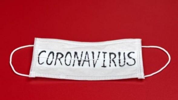 اليكم التقرير اليومي عن آخر المستجدات حول فيروس الكورونا في مستشفى رفيق الحريري