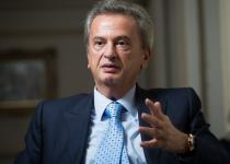 62-133949-governor-central-bank-lebanon-dollars-markets_700x400