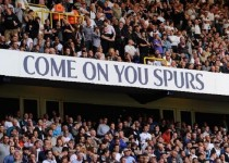 65-195145-tottenham-fans-chants-for-chelsea-clash_700x400