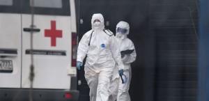 هولندا.. تسجيل 147 وفاة جديدة بفيروس كورونا