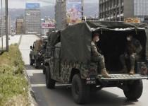army-lebanon-rio-road