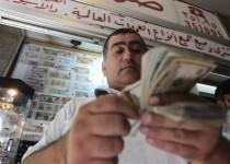 exchange-moeny-lira-dollars-lebanon7